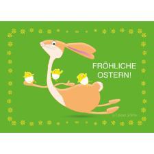 Ostern 10