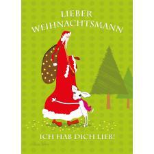 Weihnachtsmann 15