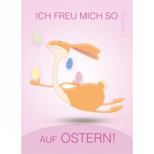 Ostern 04