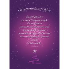 Weihnachtsgrüße 19