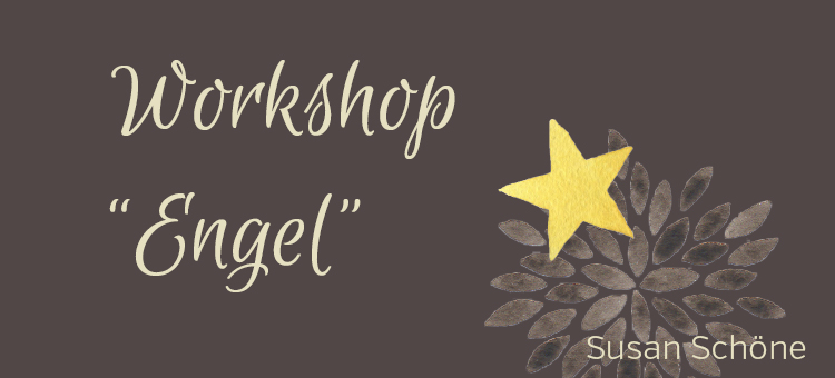 Workshop Engel